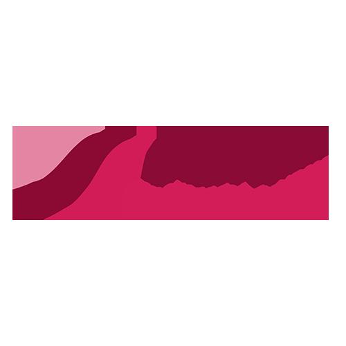 Fund Plus