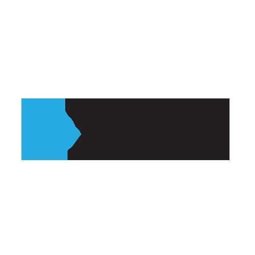 Preceptive Advisors