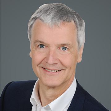 Tim Corn|Medical Advisor