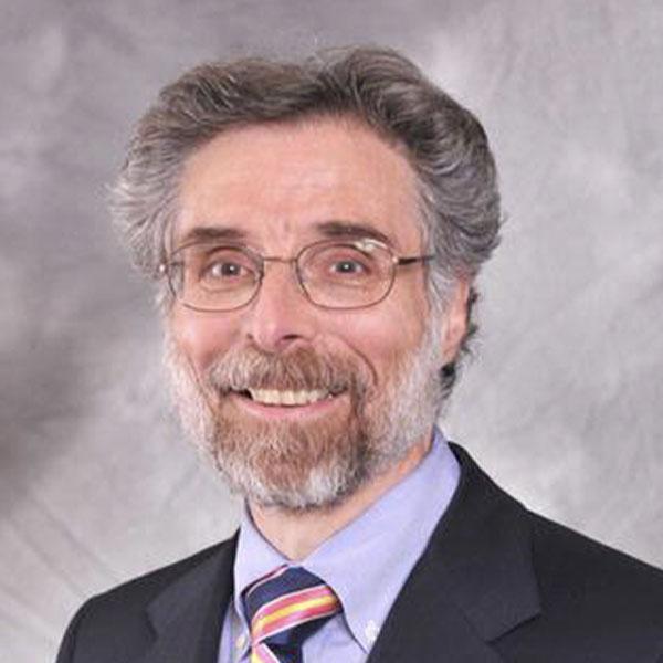 Robert H. Dworkin